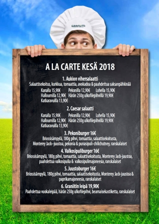 KESÄMENU_2018_V1_leiska