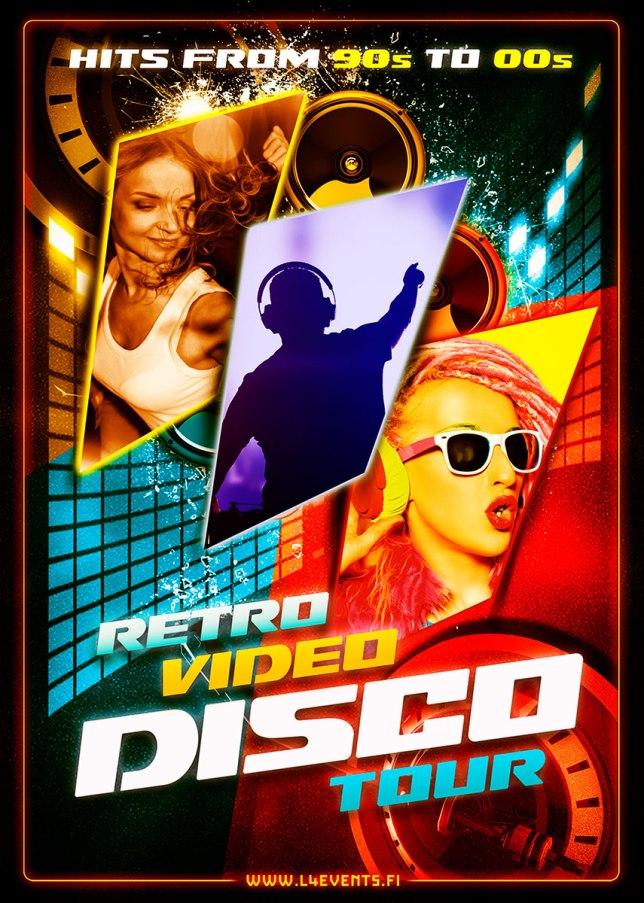 RVDT-Poster-netti-855x1200