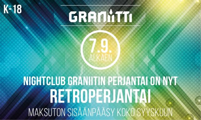 graniitti-retroscreen-uusi