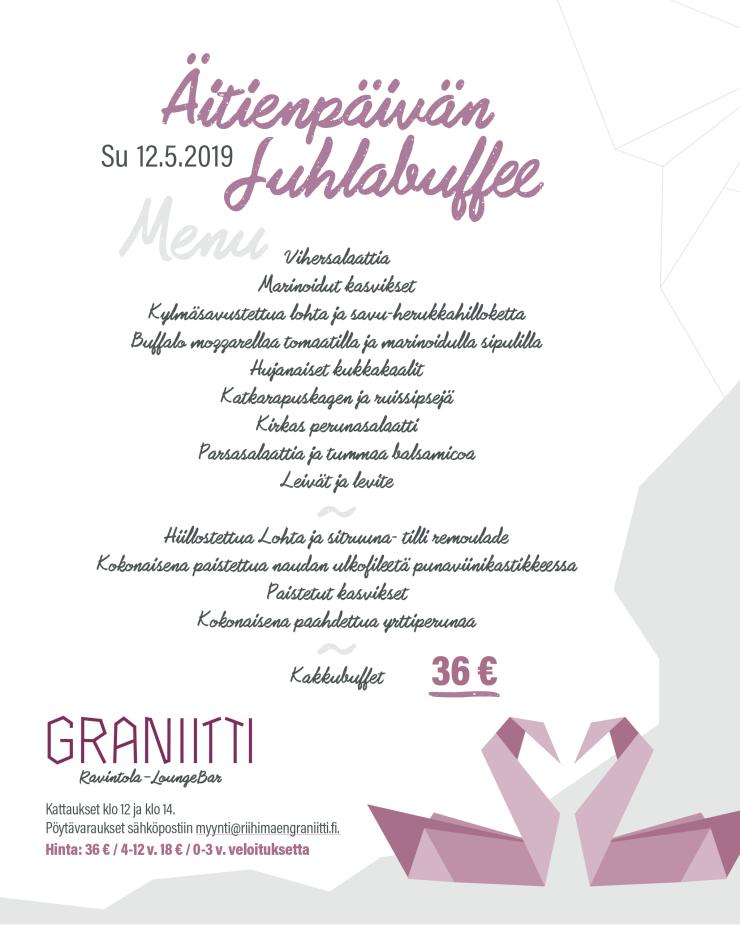 Graniitti_aitienpaivabuffee_2048x2560