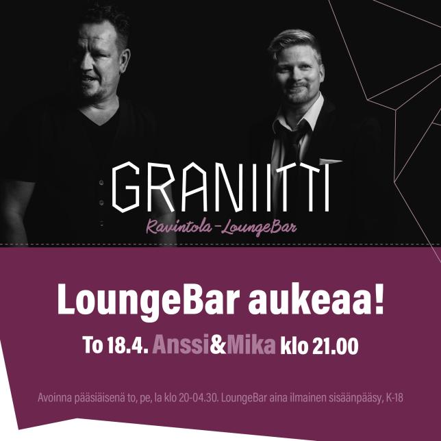 Graniitti_avajaiset_2048x2048