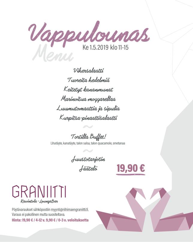 Graniitti_vappulounas_2048x2560