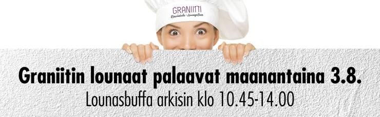 Graniitti_lounas-palaa_NETTIIN