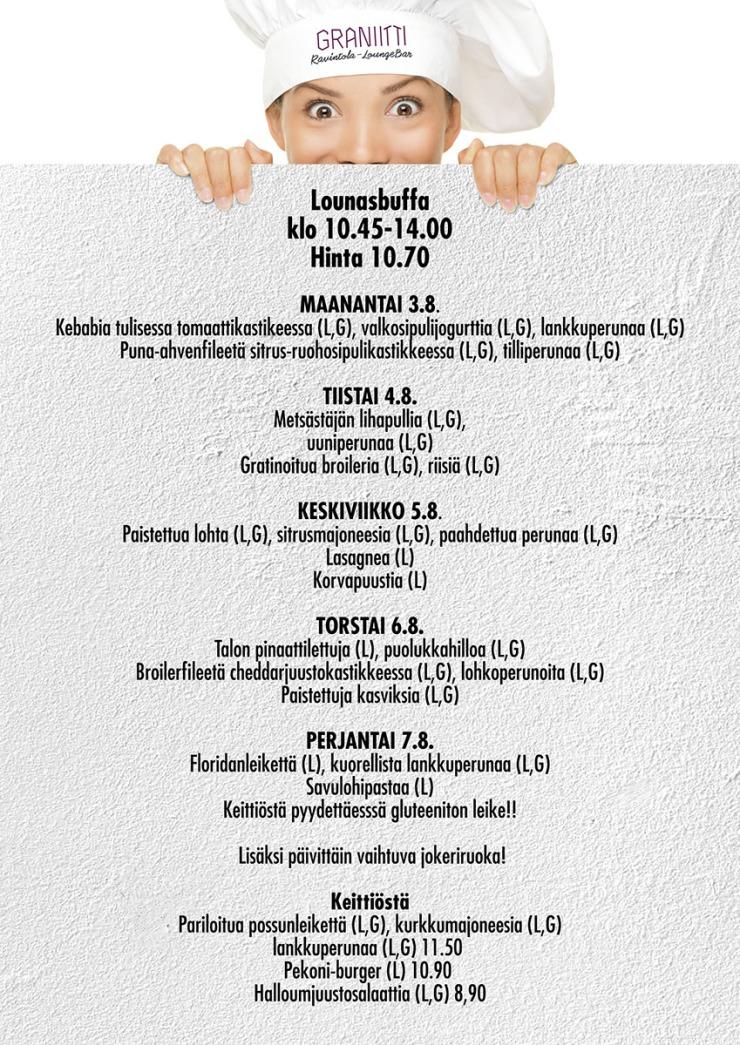 Graniitti_lounas_palaa_3.8._HINTAKORJATTU