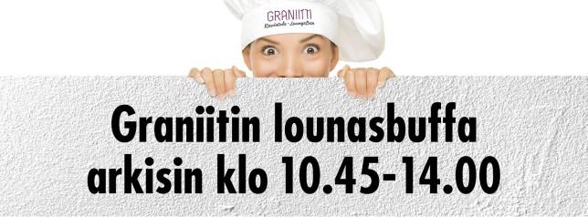 Graniitti_lounasbuffa_nettisivulle