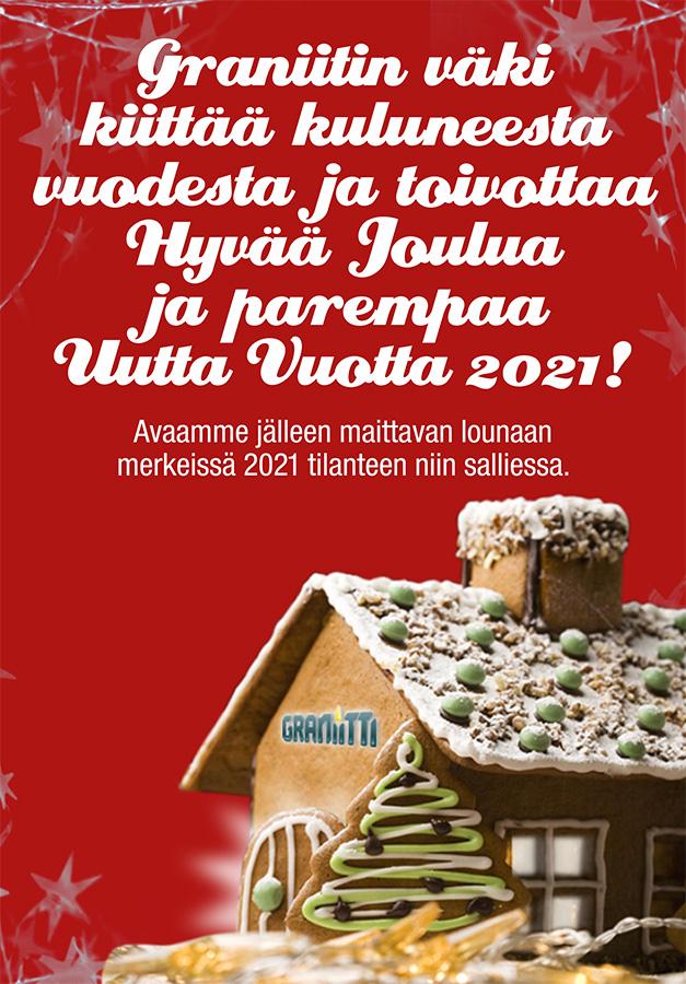 Graniitti_joulutoivotus_pysty